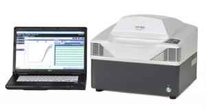 島津製作所,遺伝子解析装置の新製品を発売