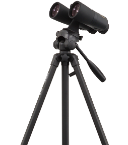 ビクセン,彗星観察向けセット2機種を発売