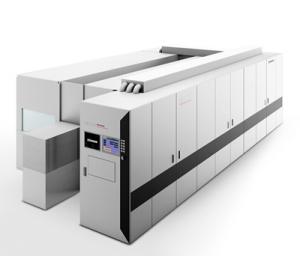 島津製作所,太陽電池セル向け反射防止膜成膜装置およびセル検査装置を発売