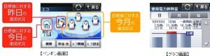 パナソニック、マンションHAシステムに新機能搭載モデルを発売