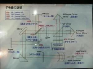 岡本硝子2