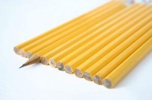 pencils_276191