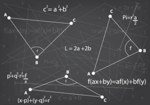 math-problems_642382