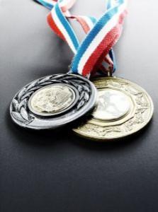medals_2206054