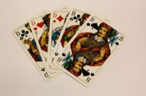 playing-cards_2739169