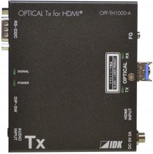 送信器・OPF-TH1000-A_f