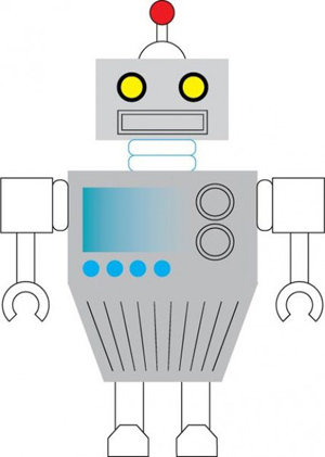 新たなロボット時代の幕明け!?
