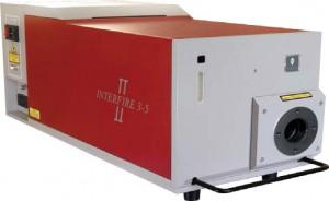 Full  INTERFIRE II Presentation for TEM