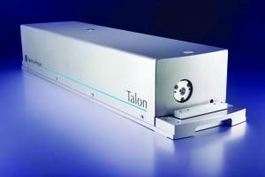 PR - Talon-4_color