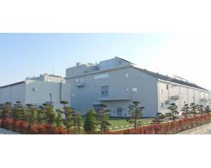 浜松ホトニクス,光半導体素子等MOESの開発と量産を行なう新建屋が完成