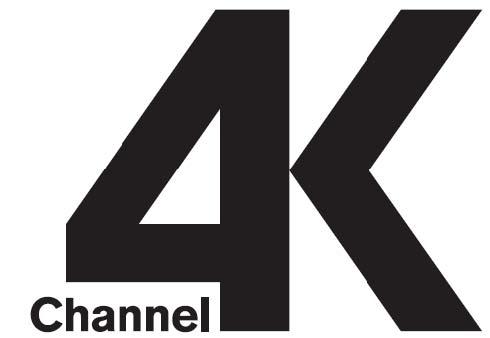 パナソニック,4K試験放送用受信システムを試験放送各局へ納入開始