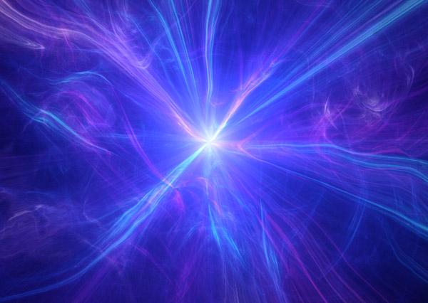 ギガフォトン,EUV光源において出力92Wを発光効率4.2%で達成