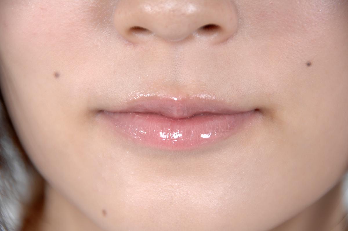 九大,がんなどの簡易診断を目指し味覚・嗅覚センサ研究開発センターを拡充