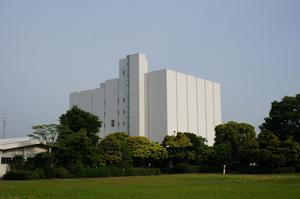 NEC,「衛星インテグレーションセンター」の稼働を開始