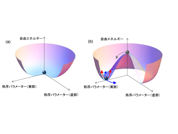 東大ら,超伝導体の電子対の密度をテラヘルツ波によって振動させることに成功