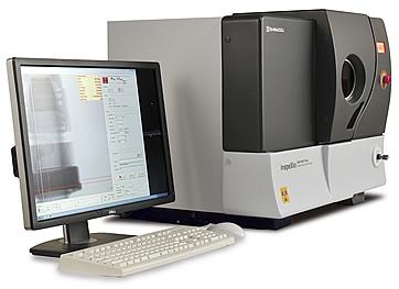 島津製作所,卓上マイクロフォーカスX線CTシステムを発売