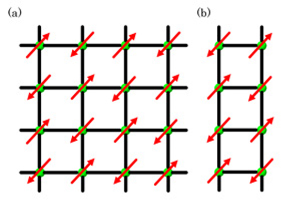 広島大,高温超伝導体機構の解明に繋がる新物質の合成に成功