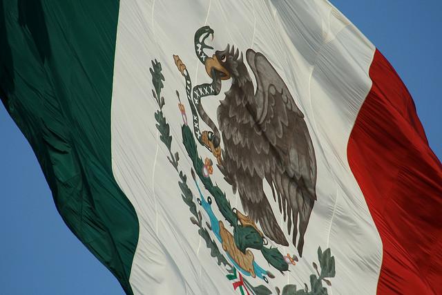 NEC,メキシコ宇宙庁と衛星開発で協力