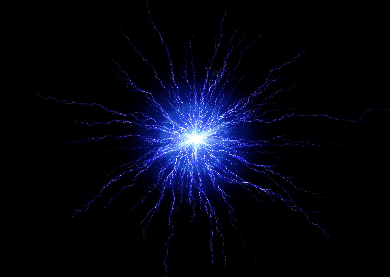 ギガフォトン,LPP EUV光源でデューティサイクル50%/42W/3H連続運転に成功