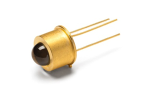 旭化成,高輝度深紫外LED量産ラインの稼働および製品販売を開始
