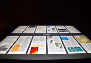 PLD,IPS方式液晶パネルの開発で文科大臣賞を受賞