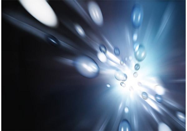 NIFSら,「水の窓」領域の軟X線発光スペクトルを観測