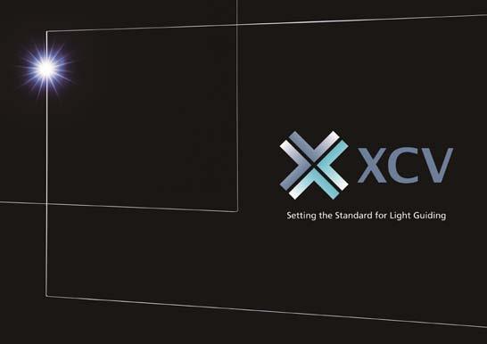 旭硝子,エッジライト向けガラス導光板を発売
