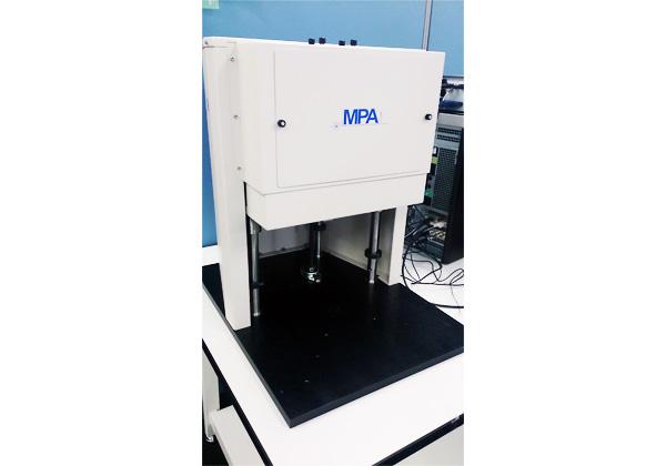 コーンズテクノロジー,高分解能光音響3D顕微鏡を発売