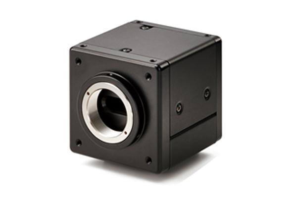 アバールデータ,InGaAs赤外ラインセンサーカメラを開発