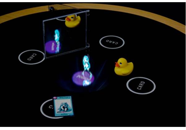 NICT,迅速な3Dコンテンツ制作法を開発