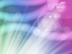 OSLO添付サンプルの解説(その1)─優秀なレンズの例─