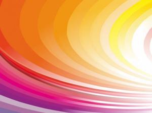 OSLO添付サンプルの解説(その2)─さまざまな光学系─