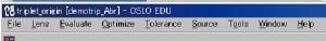 OSLO_EDUの活用メモ