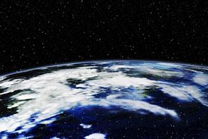 宇宙事業ブームの時代へ