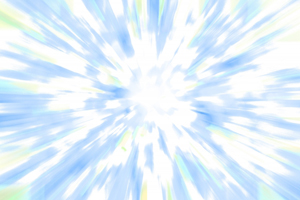 ジョーンズベクトルで記述できる全ての偏光・位相を生成する液晶空間光変調器