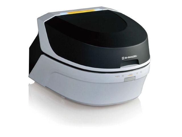 島津,軽元素対応エネルギー分散型蛍光X線分析装置を発売
