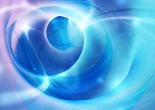 光検出磁気共鳴法を用いたワイドギャップパワーデバイスの量子センシング