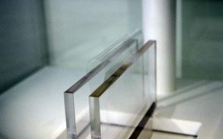 ガラスの可能性を広げる,SCHOTTの半導体向けソリューション