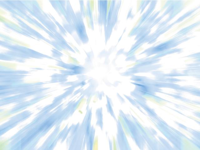 フォトニック結晶光ファイバーによる加工用kW級レーザー光の長距離伝送に成功