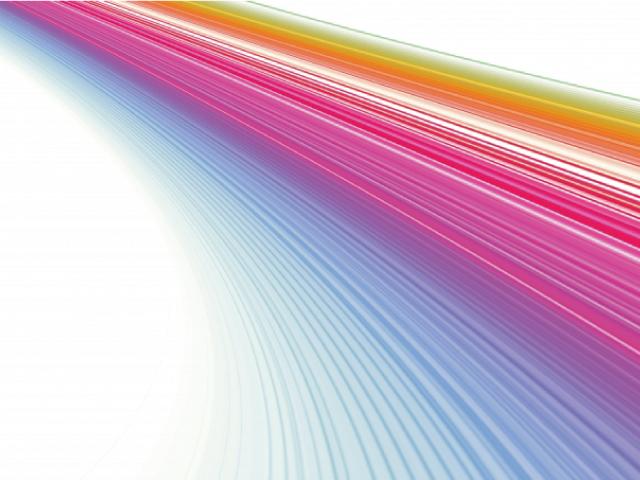 ポリマー光変調器の最高速光データ伝送に成功