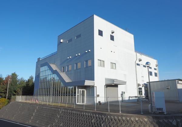 三菱マテ,スパッタリングターゲット量産技術センター開設