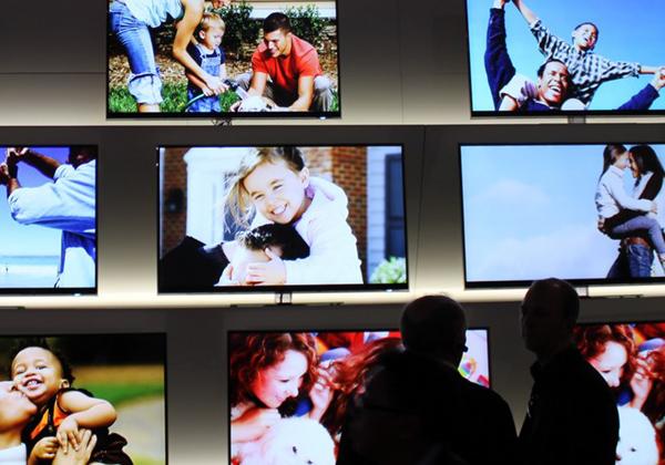 ひかりTV,HDR対応4K-IP放送の配信を開始