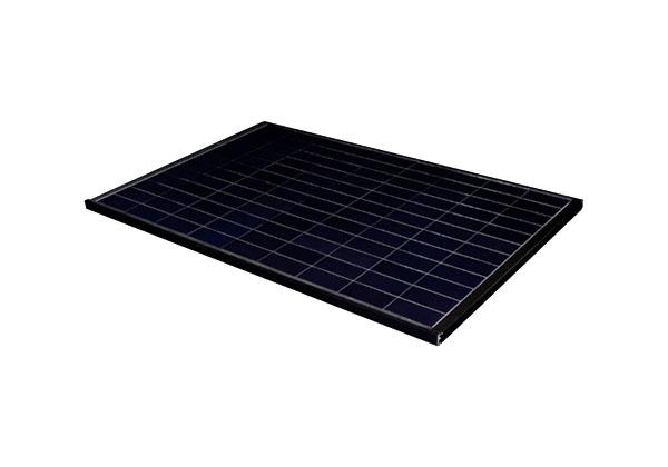 カネカ,Si太陽電池で変換効率24.37%を達成