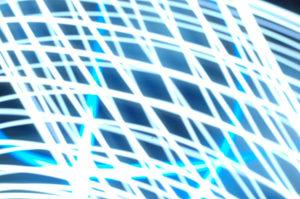 真空紫外光による光加工技術の新展開