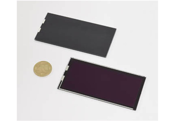 フジクラ,エネルギーハーベスティング用色素増感太陽電池を開発