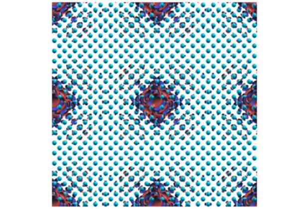 東大,内殻電子の絶対束縛エネルギーを高精度計算