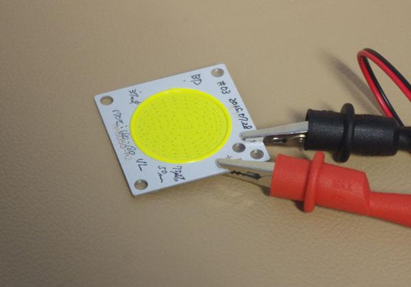 東レダウコーニング,LED部材に注力