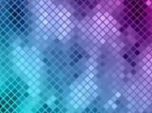 単色波長可変THz波光源で明らかにする半導体キャリア特性