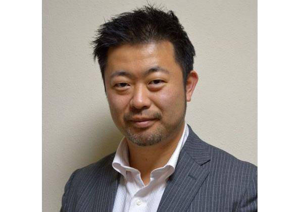 東大合田教授,WIRED Audi INNOVATION AWARDを受賞