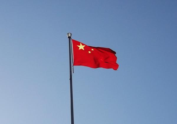 ウシオ電機,中国に医療・バイオの企業を設立